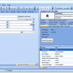 Creating a filter for your collection in movie collection manager DVD Profiler